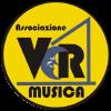 Ver1Musica