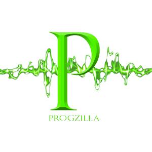 Prog Rockpolis